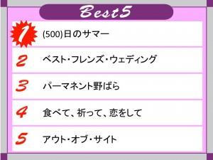 kotobuki-02話-phA