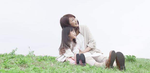 【シングルマザーの婚活】子どもに応援してもらうにはどうすればいい?
