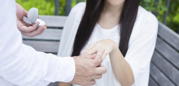 「私のSOSに応えて!」突然、彼女から婚約破棄された男性のリアル話