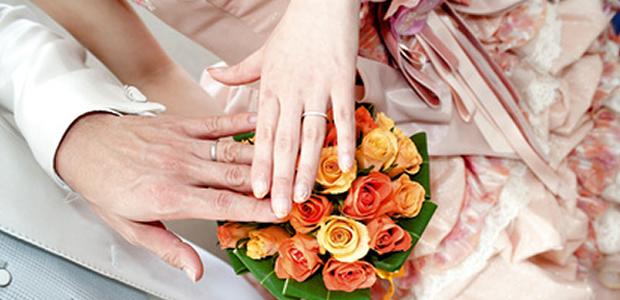 東大卒のイケメンと結婚する方法