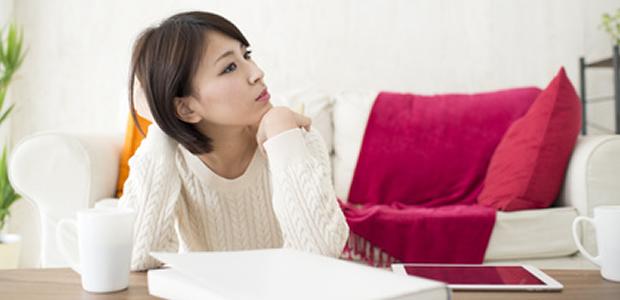 【シングルマザーの恋愛】年下の彼の親から再婚を反対されてしまったら?