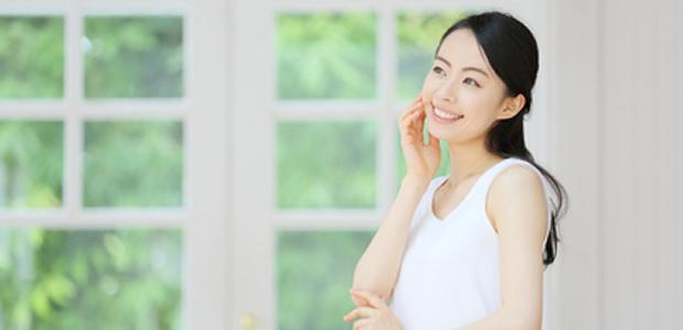 益若つばさ、紗栄子…シングルマザーに学ぶ、次の恋の選びかた