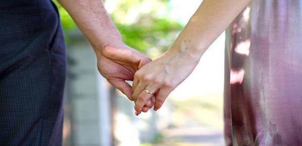 既婚女性から聞いた!結婚生活において一番大切だと実感したものとは?