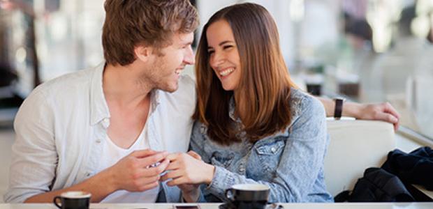 【1分チェック】「ナンパ・偶然の出会い」で恋のチャンスをつかみやすい人
