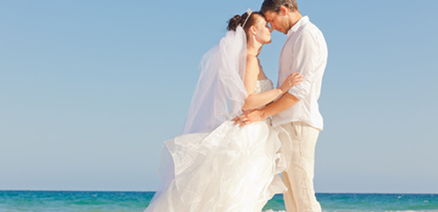 「出会いがない」のは間違い!?  結婚につながる「出会い方」は10パターンもある