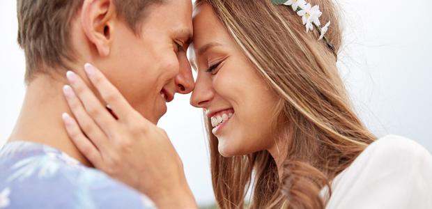 条件にこだわり過ぎ!「○○的婚活」は出会いのチャンスを逃してしまう