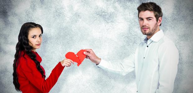 浮気、DV、モラハラ、借金…最低「ダメ男」を結婚前に見極める方法