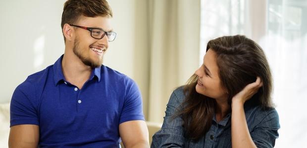 婚活中の男性はチェック! 女性が「会ってみたい」と思うプロフィールの書き方