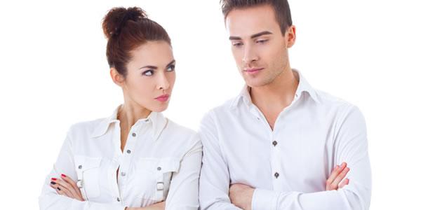 結婚する前に要チェック! 悪質な「不倫夫」「不倫妻」の特徴