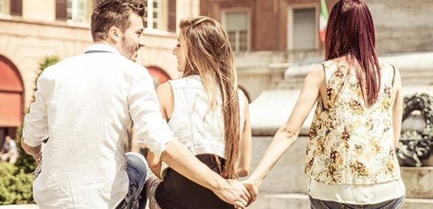 不倫経験者が語る!既婚男性との不毛な関係を終わらせるための方法3つ