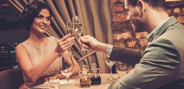 女性たちが婚活パーティーでゲンメツした男性の態度とは?