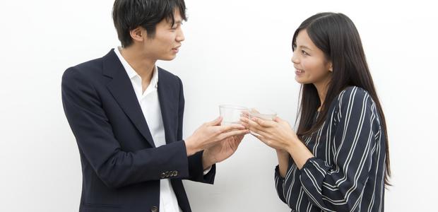 婚活パーティーで「カップリング」がうまくいかない…。成功の秘訣はある?