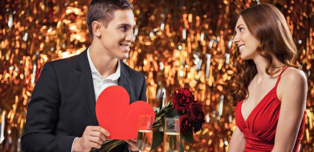 婚活パーティーの「カップリング」で失敗を繰り返さないために知っておくべきこと