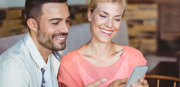 LINE・メッセージで、女性とのラブラブ度を加速させる方法