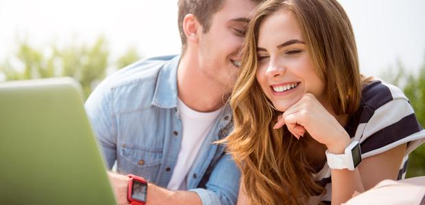 好きな人ができないまま20代が過ぎていく… 今すぐ「恋愛スイッチ」を入れる方法は?