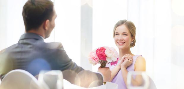 究極の恋愛メソッド! 女性が「YES」と言ってしまう告白パターン