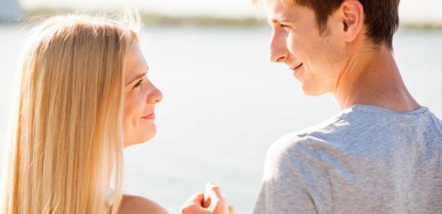 男性が自然にOKしてしまう12星座別デートの誘い方