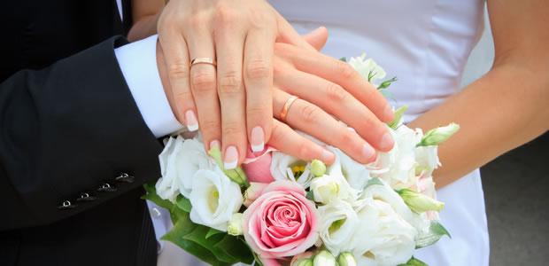 結婚後のすれ違い、ケンカを防ぐために約束しておくことは?