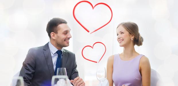 3択でわかる! あなたに合う「婚活」の方法
