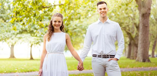 幸せな結婚生活を送る夫婦が持つ、5つの「共有力」とは?