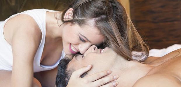 男性は〇〇を褒められたい!愛するカレを励ます方法・3つ