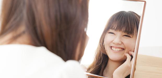 「彼氏いない歴=年齢」…恋愛力をアップするための簡単トレーニング3つ