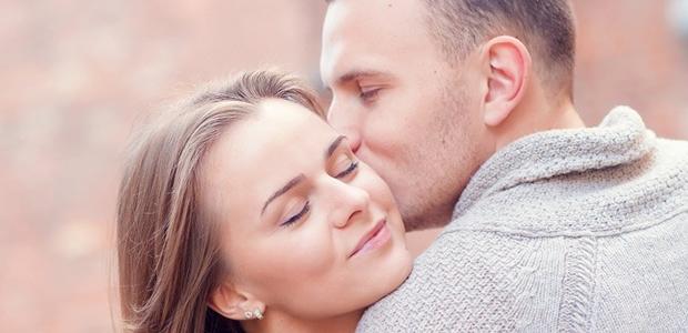 これぞ恋愛の基本!「大切にされる女」4つのルール