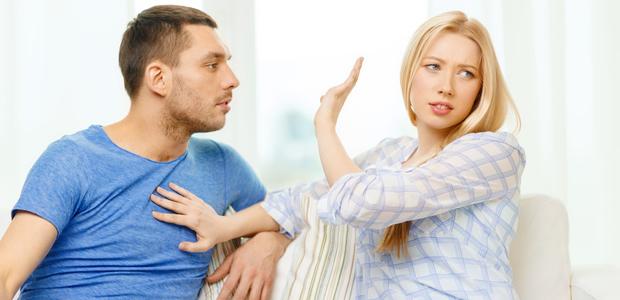 彼氏の彼女への「束縛度」がわかる! 心理分析