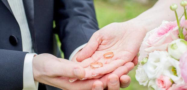 「結婚につながる恋愛」をするには、どうすればいいの?
