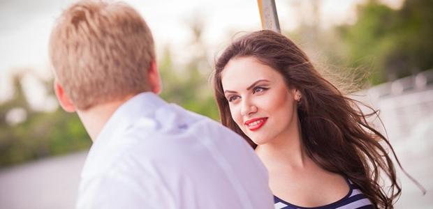 バツイチ女性がモテる理由を、ドラマ『まだ、結婚できない男』に学ぶ