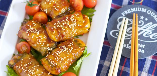 ダイエット中の彼氏に食べて欲しい! 豆腐の満足おかず