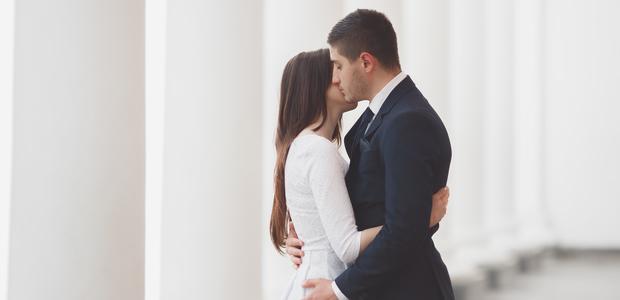 【chapter3 新しい恋の見つけかた】第12回 浮気するタイプの男性に自分から近づいていた