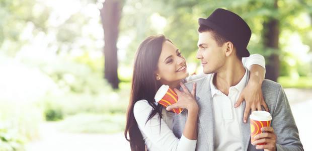 【実体験】モテない原因は? 学生時代の恋愛の失敗から学んだこと