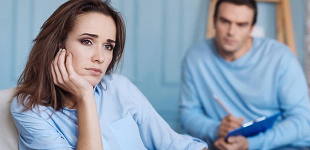 「いい人がいない」が口グセ!? 婚活が長引きやすい人の特徴とは