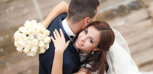 もうすぐゴールイン!?「結婚しそうなカップル」4つの特徴
