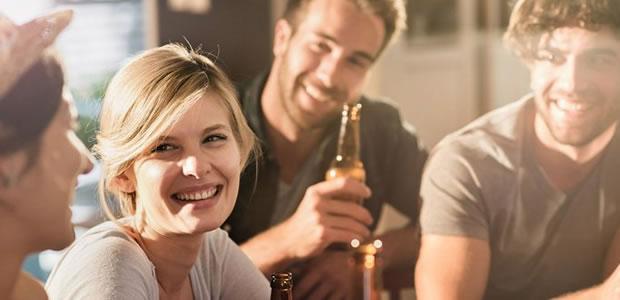 人付き合いが楽になる!自然に人と仲良くなる最も効果的な方法3つ