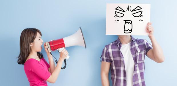 突然、夫から離婚を切り出される「プチモンスター妻」にならないで!