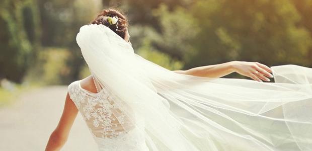 """""""いつか""""は永遠にやってこない!?結婚したい人が見直すべき2つの習慣"""