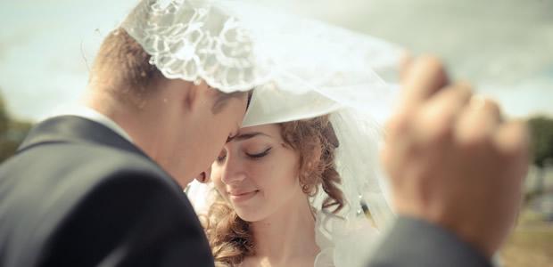 一生手放したくない! 男性が結婚したくなる女性の条件とは?