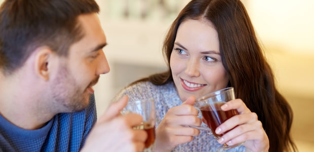 合コン・婚活パーティーで意中の女性に好印象を持ってもらえる2つのアクション