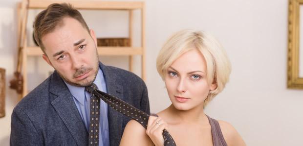 彼の「苦手な女性のタイプ」がわかる! 心理分析