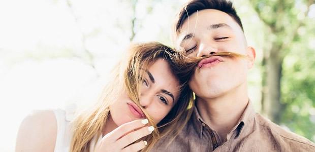 長続きするカップルに共通する3つの秘密