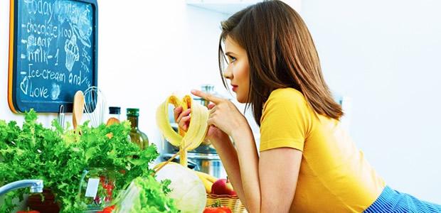 しわ、たるみ予防にも!「抗糖化ダイエット」を成功させる食事方法