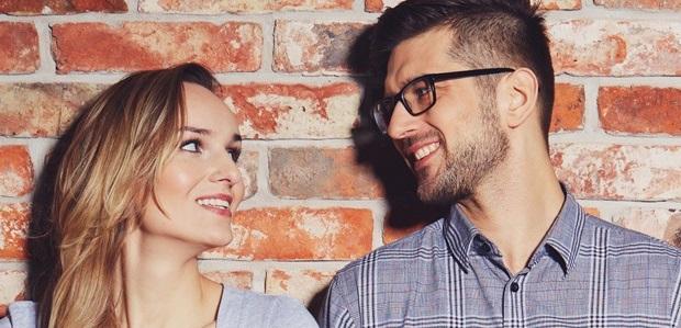 「好き」がなくても結婚できる?幸せなカップルになれる秘訣とは・・・
