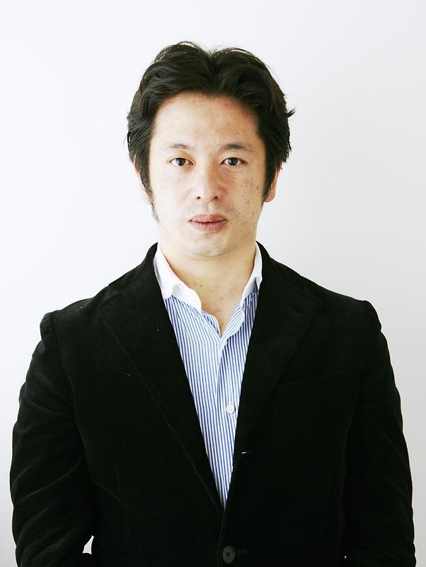 吉田 幸弘