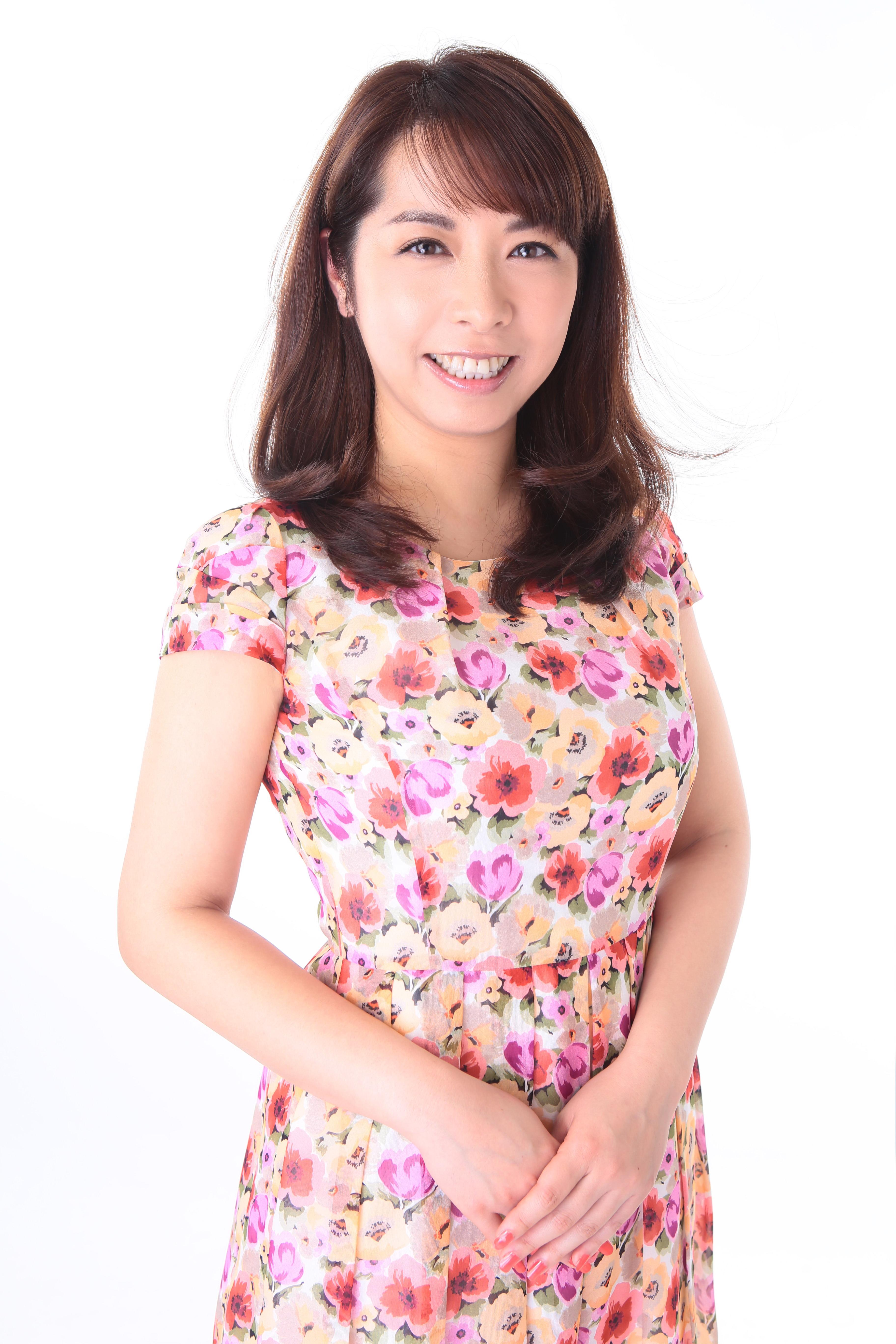 澤口 珠子