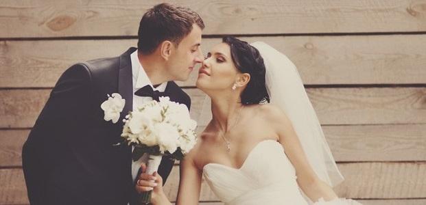 「35歳までに結婚する」を実現させるための3か条!