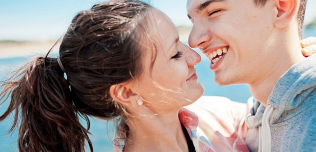 先延ばし癖を直して恋人ゲット!行動する人の3つの秘訣