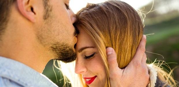 彼が結婚を前向きに検討する「本命彼女」の条件
