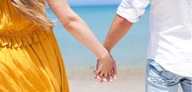 3年前に出会った女性と食事の約束を取り付ける「復活デート創出法」とは?